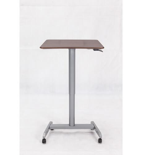 שולחן מיני 111