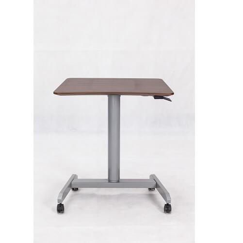 שולחן מיני 222