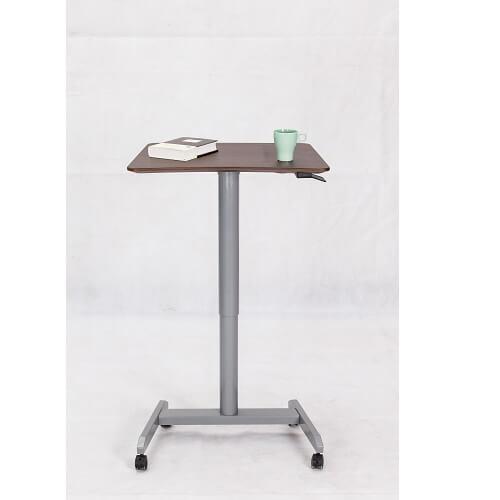 שולחן מיני