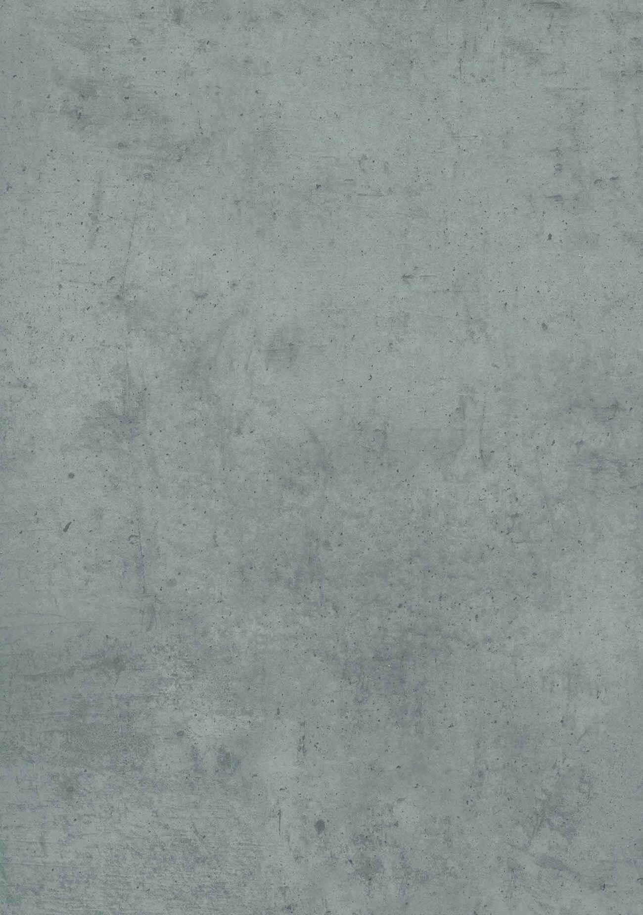 EGGER - בטון אפור