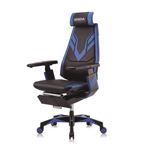 Genedia Gaming Chair (1)