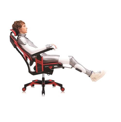 Genedia Gaming Chair (13)