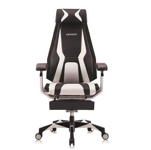 Genedia Gaming Chair (2)
