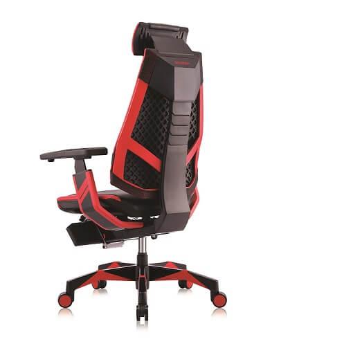 Genedia Gaming Chair (25)