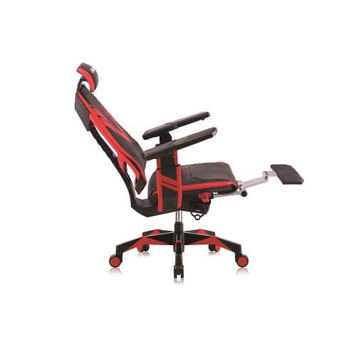 Genedia Gaming Chair (28)