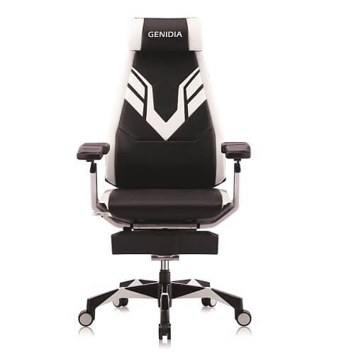 Genedia Gaming Chair (4)