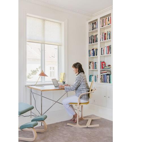 actulum-in-home-office