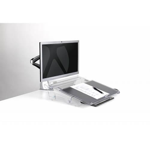 flexdesk-640-document-holder-1395148670