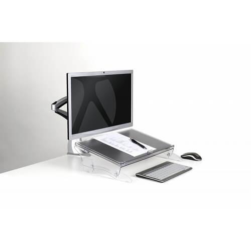 flexdesk-640-document-holder-1395148672