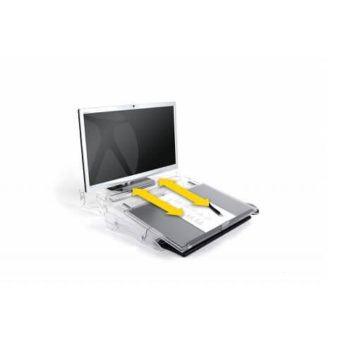 flexdesk-640-document-holder-1395148675