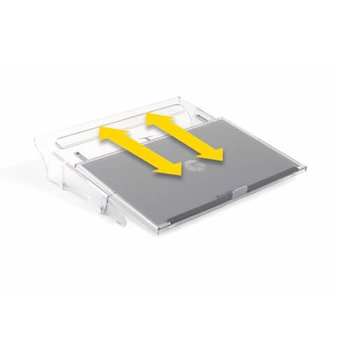 flexdesk-640-document-holder-1508233927